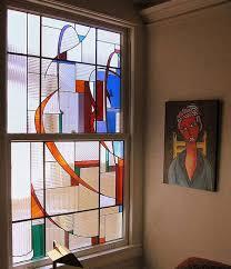 فروش ویژه شیشه پنجره