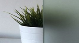 شرکت-سازنده-شیشه-سکوریت-ساتینا-300x160