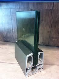 لوازم و یراق آلات شیشه سکوریت مقاوم
