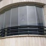 بورس ارائه یراق آلات شیشه سکوریت