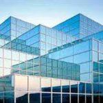 تولید عمده شیشه