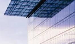 فروش شیشه ساختمان