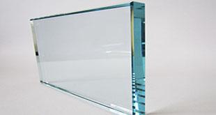 پخش شیشه سکوریت