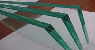 خرید شیشه سکوریت