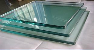 فروش شیشه سکوریت