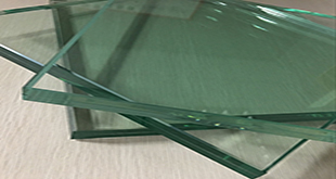 انواع شیشه لمینت