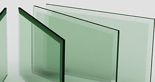 قیمت شیشه سکوریت