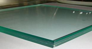 قیمت شیشه لمینت