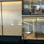 فروش شیشه هوشمند