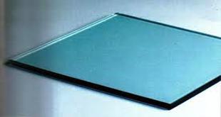 شیشه رنگی سکوریت