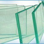 سکوریت ساختمانی شفاف