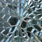 سایت شیشه سکوریت