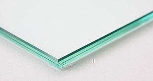 شرکت شیشه لمینت