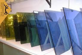 شیشه سکوریت نشکن مناسب