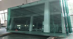 تولیدی شیشه سکوریت