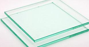 شیشه سکوریت نشکن