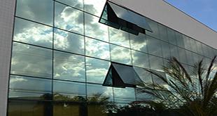 بهترین شیشه سکوریت