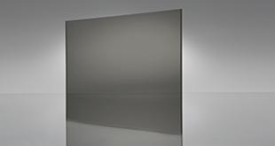 شیشه سکوریت