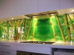 شیشه لمینت تزئینی