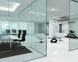 پخش عمده شیشه سکوریت خم