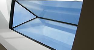 تولید شیشه حرارتی