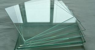 شیشه سکوریت درجه یک