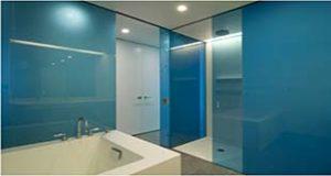 شرکت ساخت شیشه حرارتی