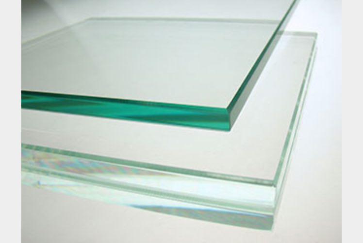 فروش شیشه نشکن